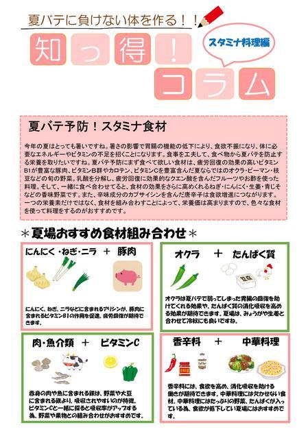 コラム(スタミナ食材).jpg