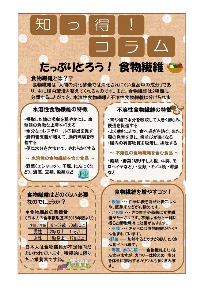 栄養コラム10月【食物繊維】.jpg