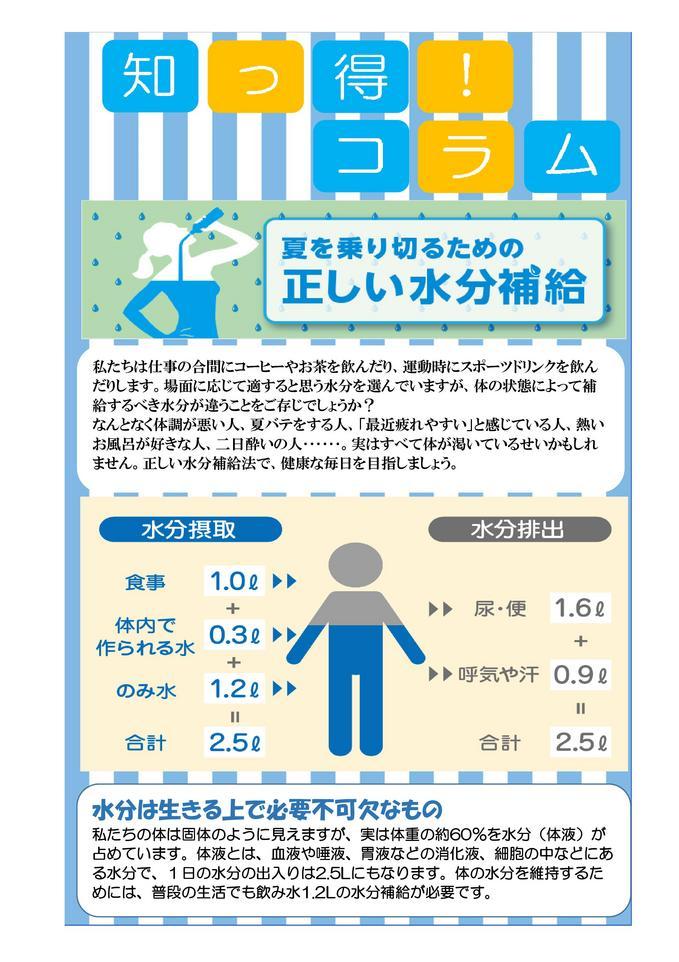 6月栄養コラム 水分補給①.jpg