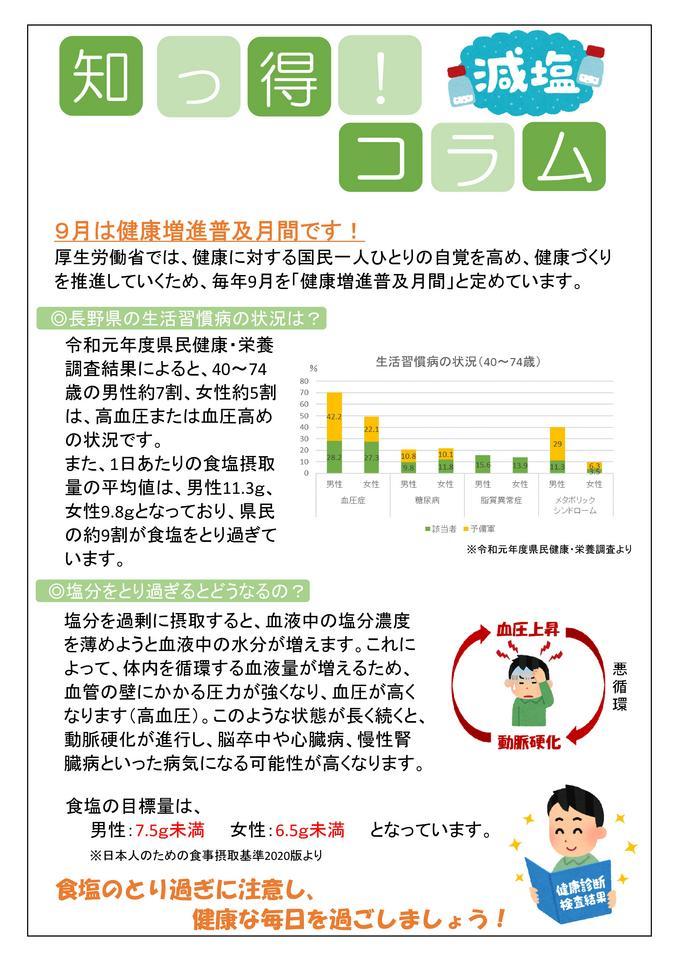 栄養コラム 9月 減塩.jpg