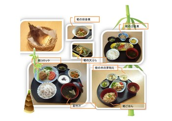 http://heisei-kai.jp/heiseikai-style-foods/report/assets_c/2013/06/5%E6%9C%88%E7%AD%8D%E3%83%95%E3%82%A7%E3%82%A2%EF%BC%88%E3%81%AA%E3%81%94%E3%81%BF%E6%9D%BE%E6%9C%AC%EF%BC%89-thumb-350x247-5269-thumb-350x247-5270-thumb-350x247-5271.jpg