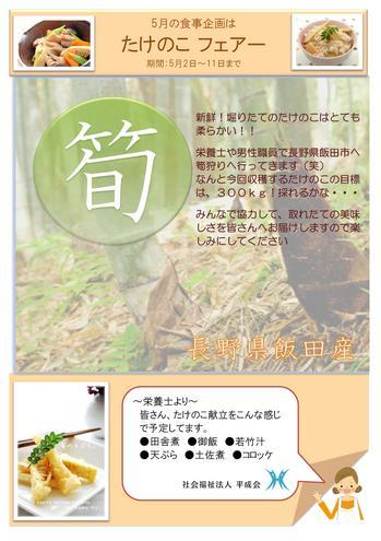 2013-05takenoko1.jpg