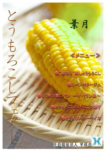 2013-toumorokosi.jpg