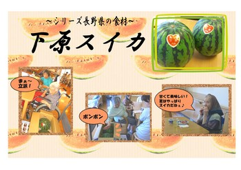 2013-8-kikusui-suia.jpg