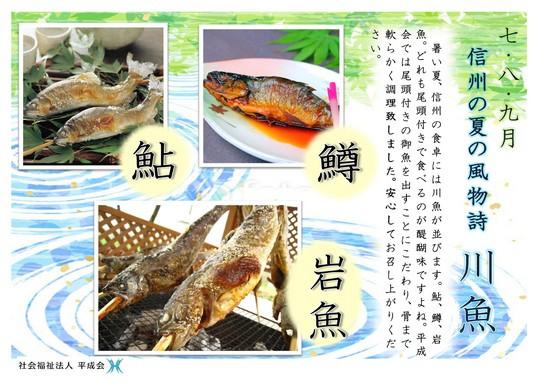 7月 川魚.jpg
