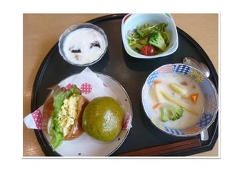 2013-05pannagomi.jpgのサムネイル画像