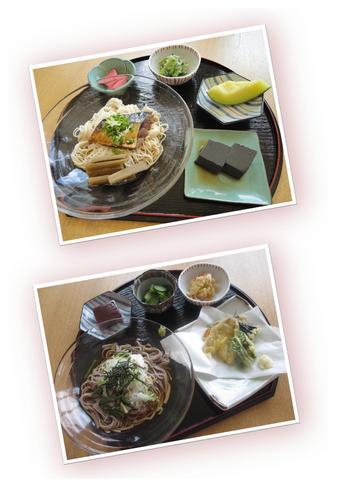 7月 夏の麺フェア(せせらぎ).jpg