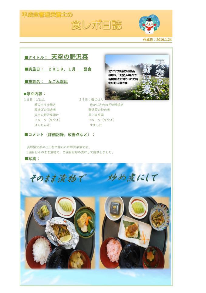天空の野沢菜.jpg