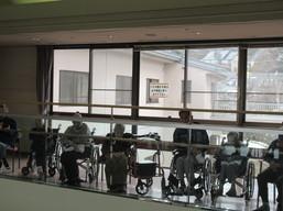 IMG_4273.JPGのサムネイル画像のサムネイル画像